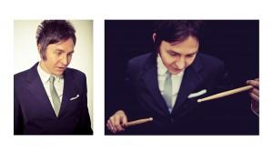 Matt-Raindrop-Nottingham-Portrait