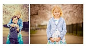 Ola-and-Tomek-Nottingham-Family-Portrait-Session