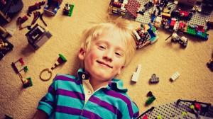 William-and-Lego-Nottingham-Portrait