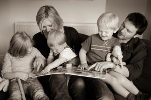 Nottingham_Family_Portraits065