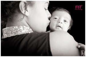 Nottingham_Newborn_Photographer_012