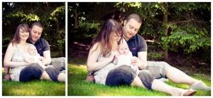 Nottingham_family_lifestyle_photographer_0118