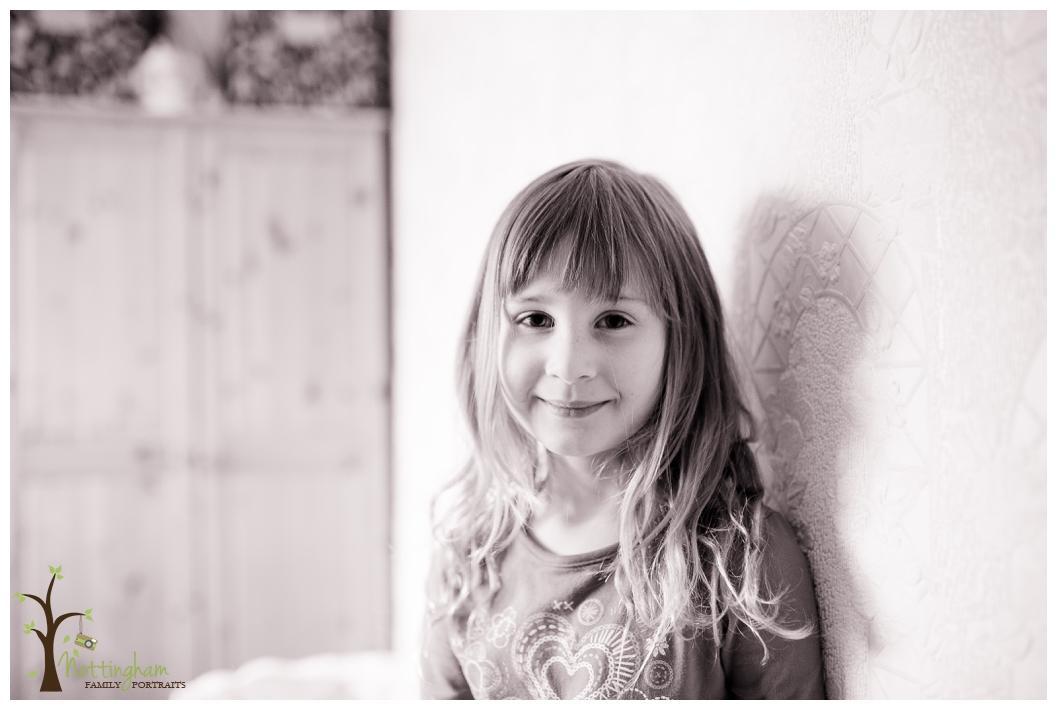 family lifestyle photography