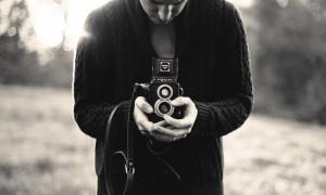 camera-man_01